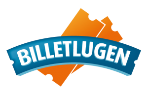 Billetlugen_logo2011