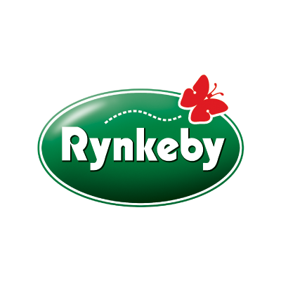 Rynkeby logo