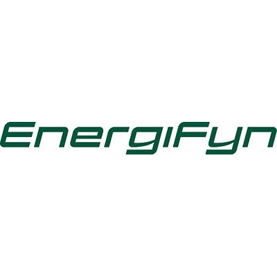Energi Fyn er sponsor for BørnefestiBAL 2018