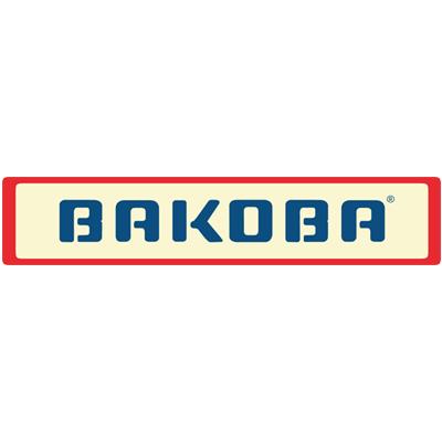 Bakoba logo