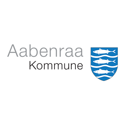 Aabenraa Kommune er sponsor for BørnefestiBAL 2019