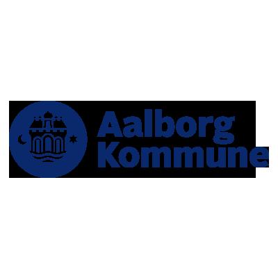 Aalborg Kommune er sponsor for BørnefestiBAL 2019