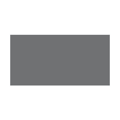Aarhus Kommune er sponsor for BørnefestiBAL 2019
