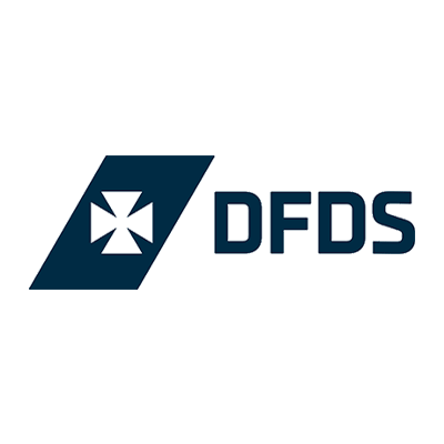 DFDS er sponsor for BørnefestiBAL 2019