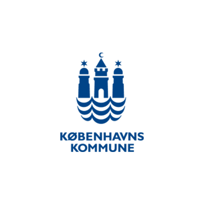 Københavns Kommune er sponsor for BørnefestiBAL 2019