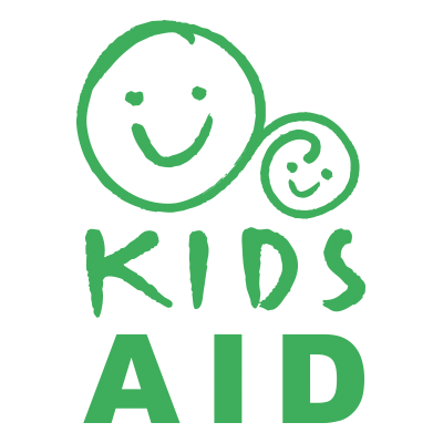 Kids Aid er sponsor for BørnefestiBAL 2019