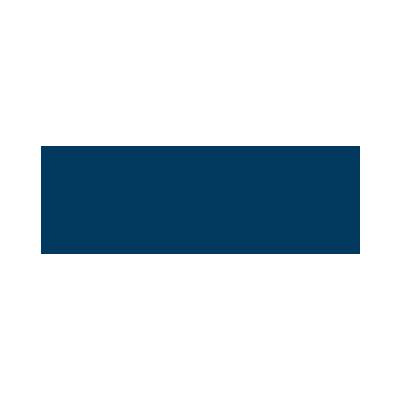 Odense Kommune er sponsor for BørnefestiBAL 2019