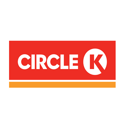 Cirkle K er sponsor for BørnefestiBAL 2019